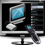 IP-TV-Player