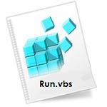 run_vbs