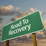 Recoverywin 7